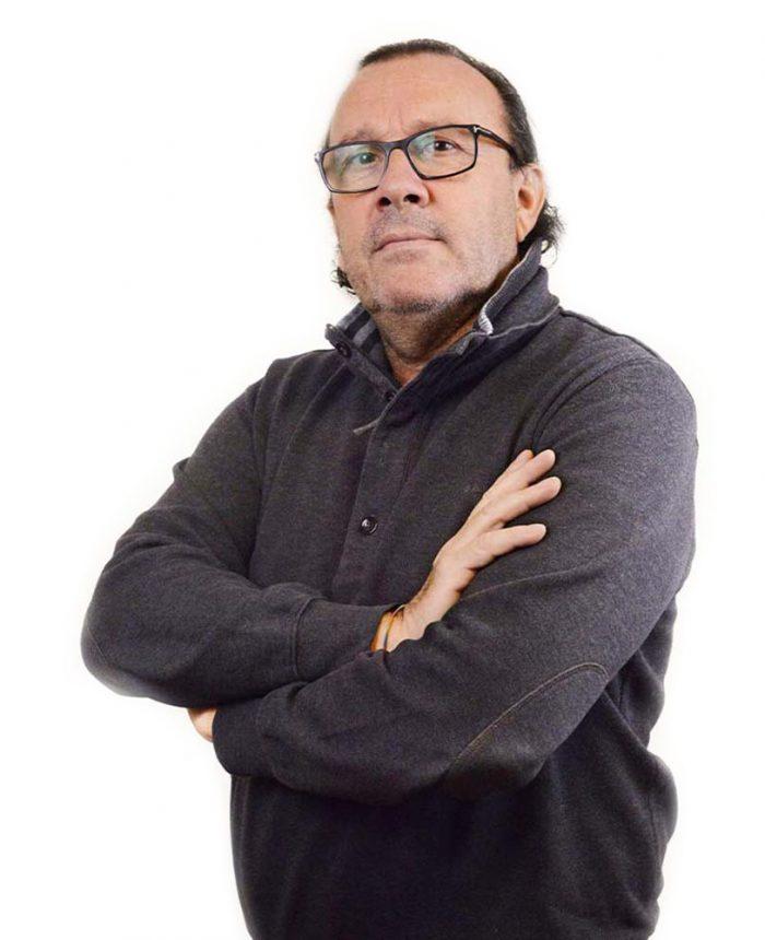 Piergiuseppe Tomassoni