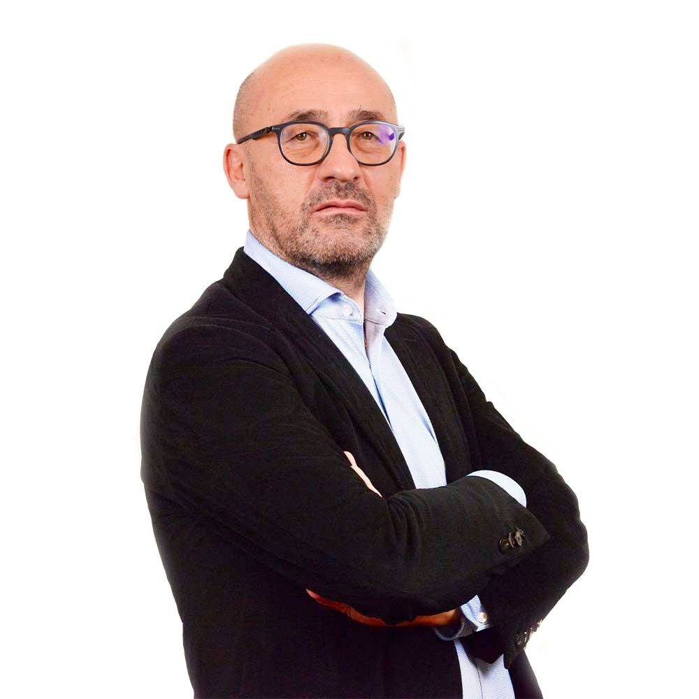 Giuseppe Paris