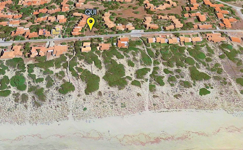 Sardegna - località Stintino | Albergo